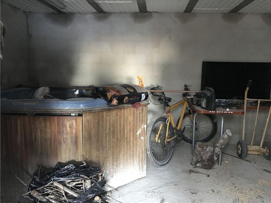 chalet en venta en denia en zona el montgo