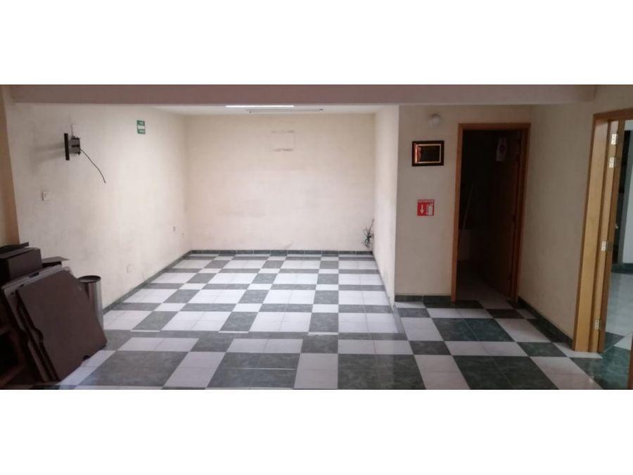 excelente casa de 250 m2 con 8 privados ecatepec