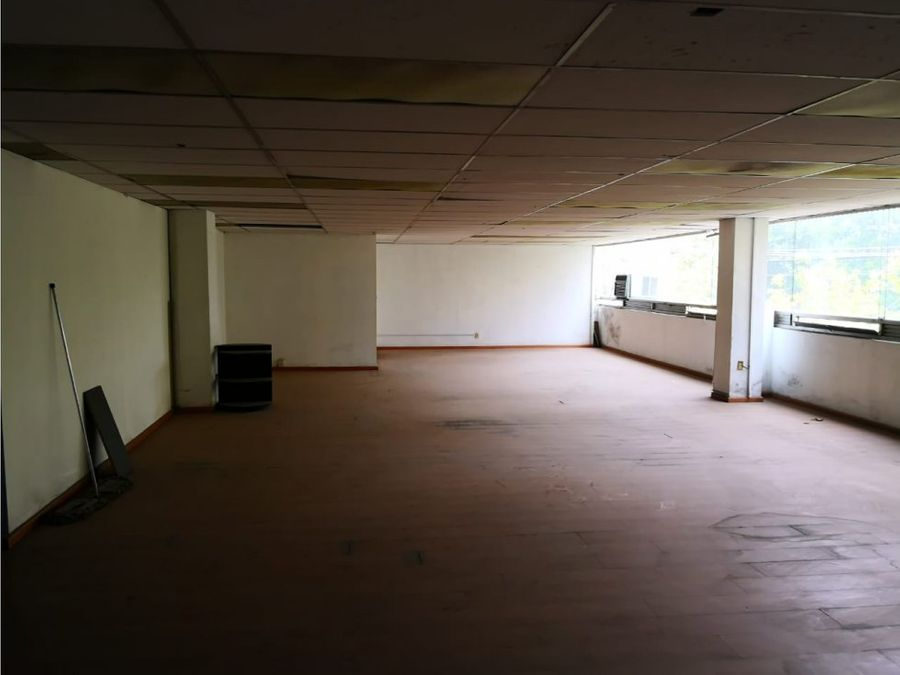 oficinas de 310 m2 con 3 privados 3 banos integrados col cuauhtemoc