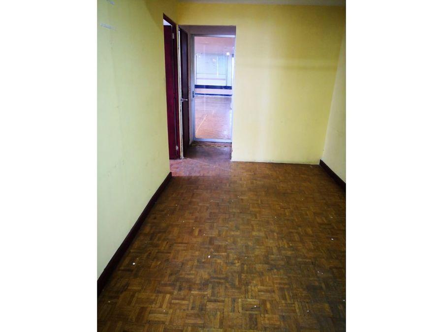 oficina de 160 m2 en rio tiber 4 privados y area abierta