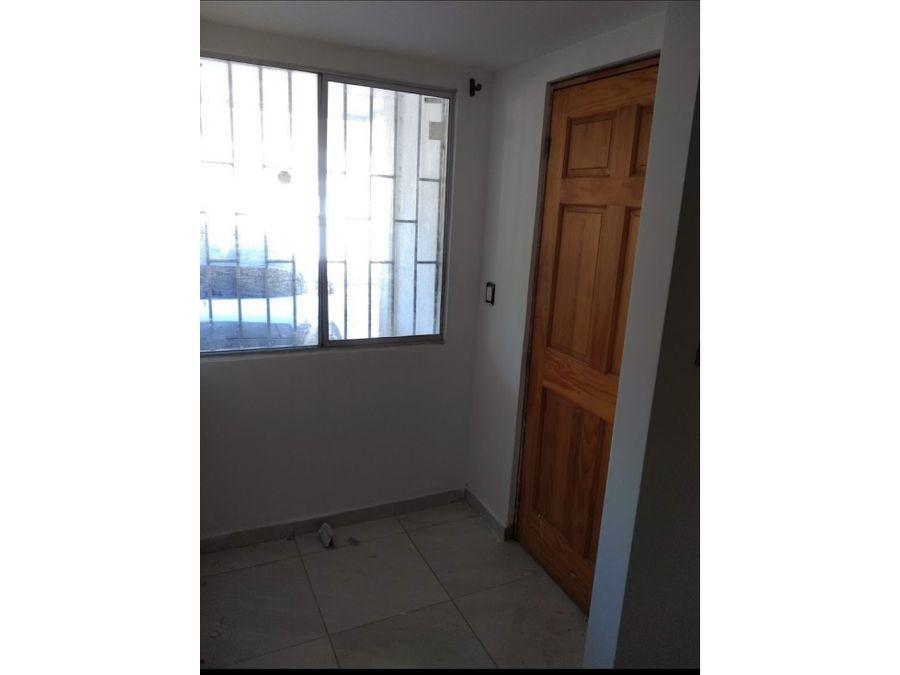 venta de apartamento en amberes cartagena de indias colombia