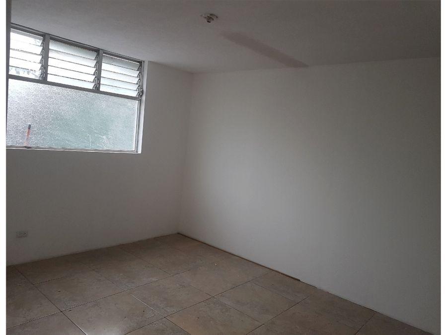 en venta amplia casa en vista hermosa 1 zona 15