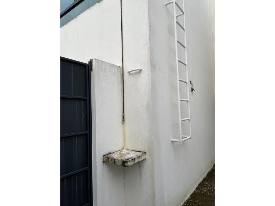 casa en venta residencial puerta madero modelo palermo