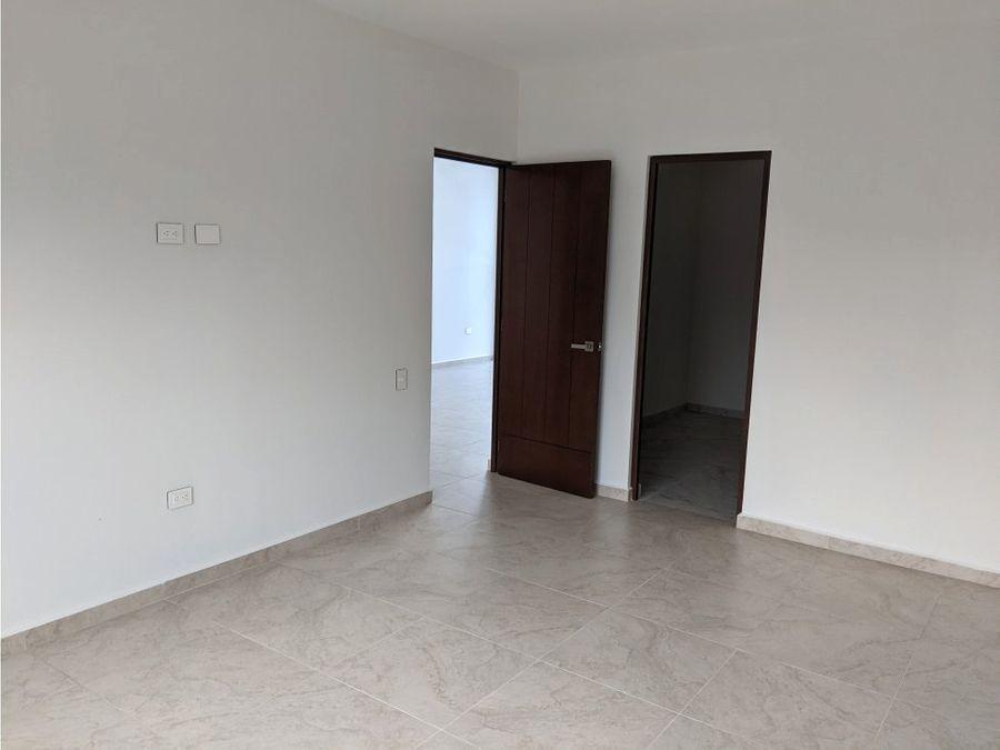 casa en venta residencial puerta madero modelo belgrano