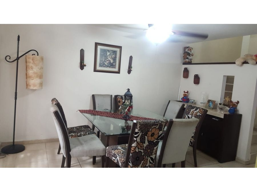 casa en venta mision de anahuac escobedo