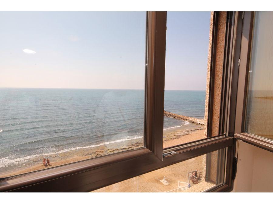 alegria xvtu apartamento a 50 mts de la playa