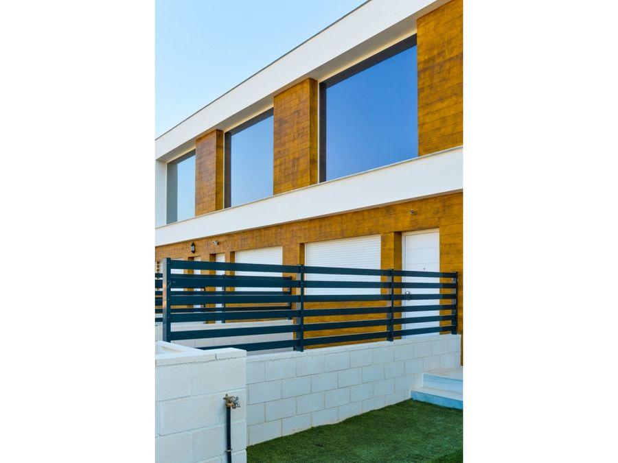 bungalow visioncalidad y disfrute a un precio increible