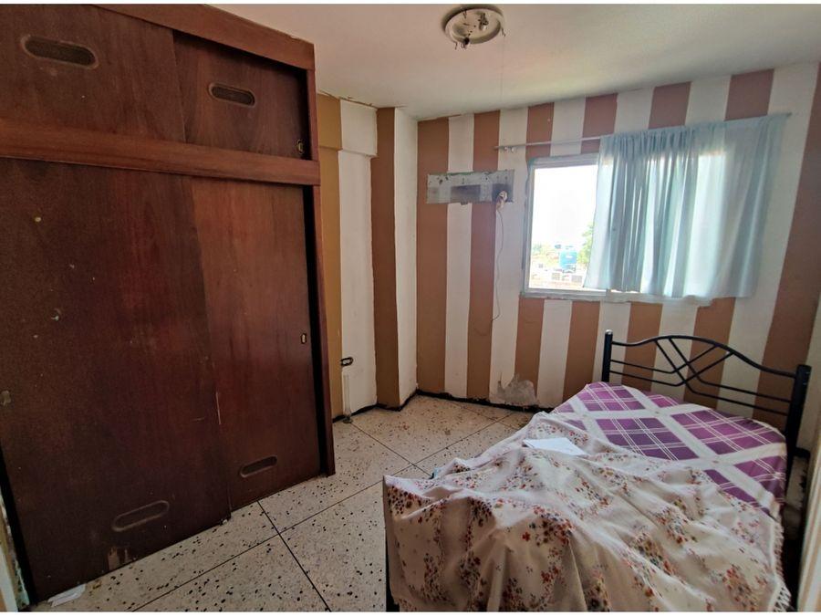 en venta apartamento en caraballeda