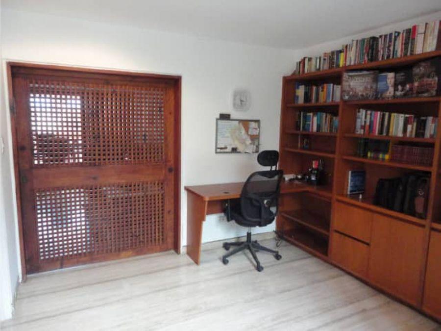 venta apartamento parte alta de sebucan