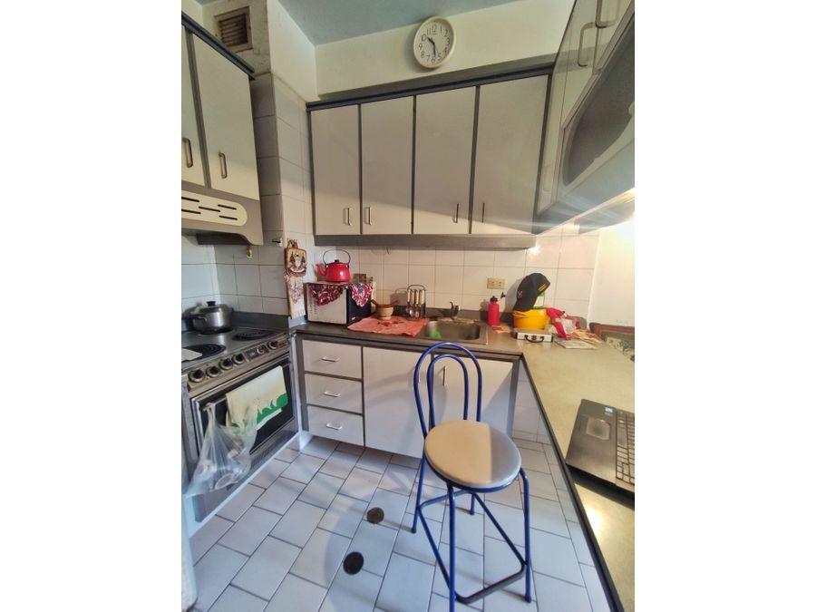 en venta apartamento en tanaguarenas