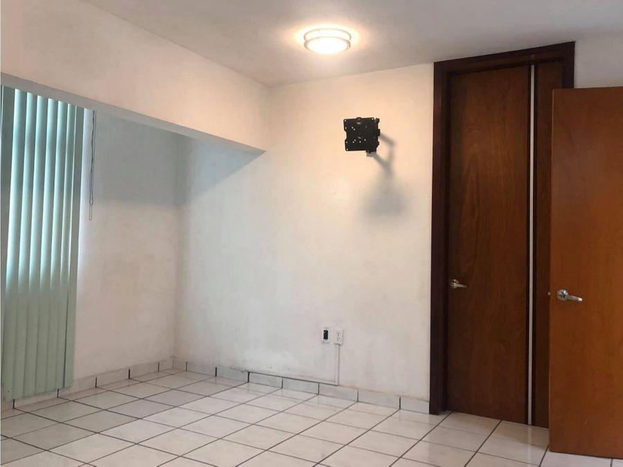 venta de casa en la florida zamora michoacan
