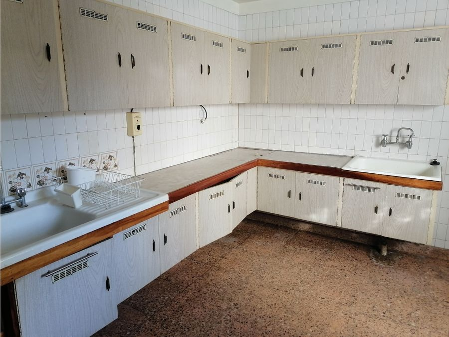 venta preciosa casa sector oriente vina del mar
