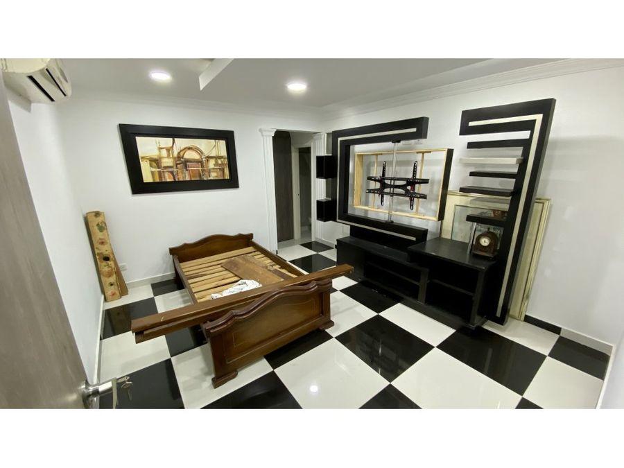 venta apartamentos burukuka rodadero