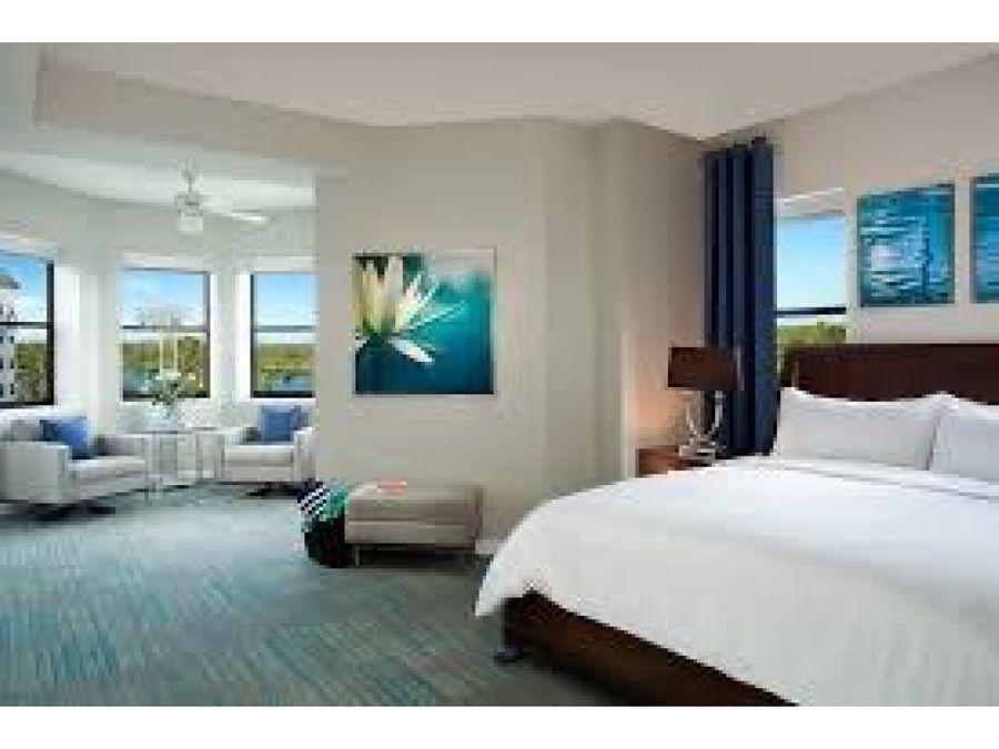 venta con financiacion apartamento para rentar en orlando florida