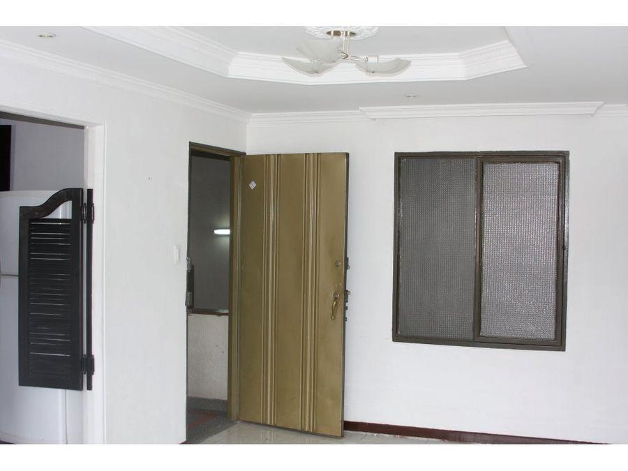 apartamento la venta en occidente de armenia q
