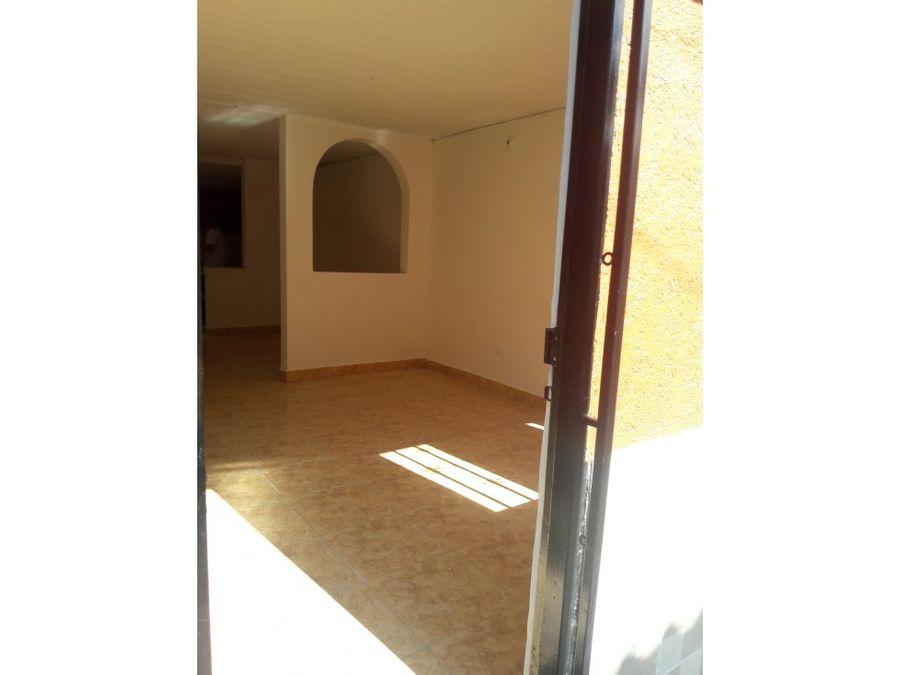 casa para arrendar guaduales de la villa armenia
