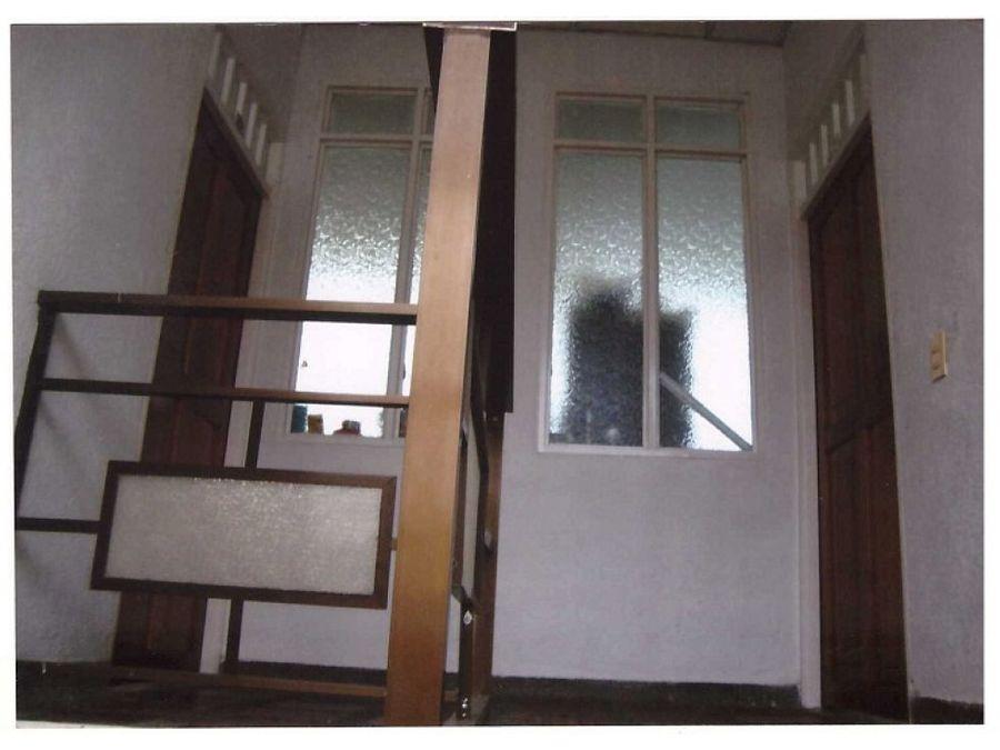 apartamento en caicedonia valle