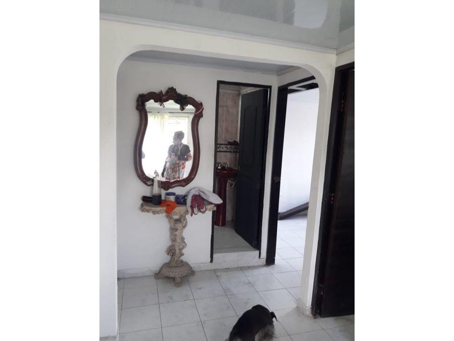 casa para la venta en el occidente de armenia q