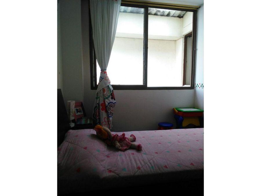 apartamento a la venta en el occidente armenia q