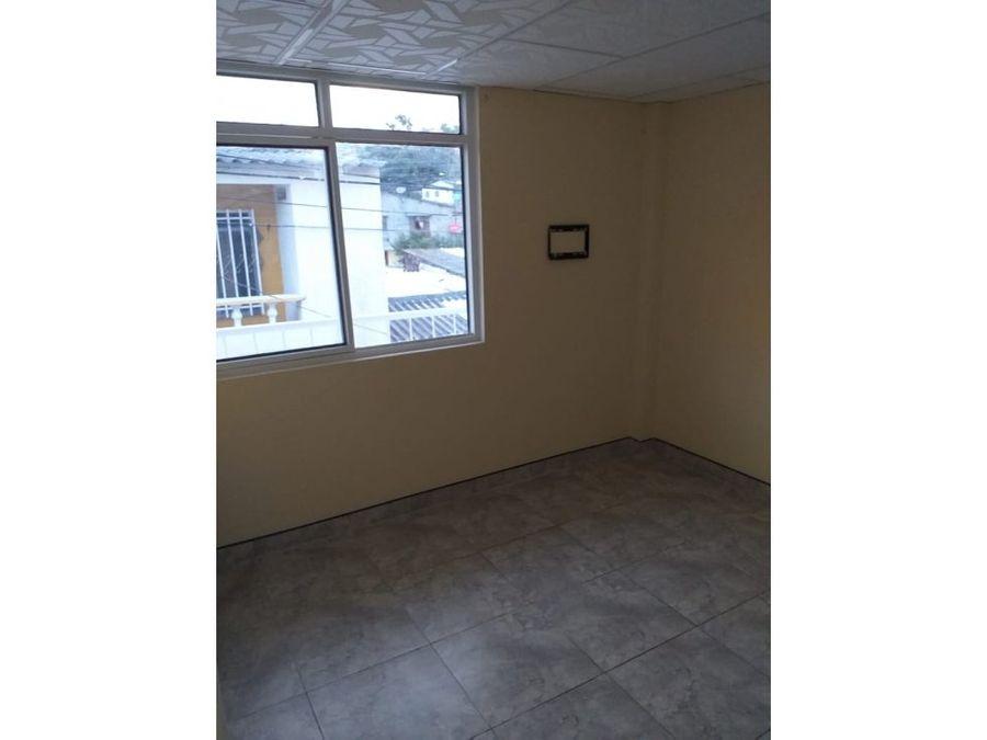 casa bifamiliar para la venta en montenegro q