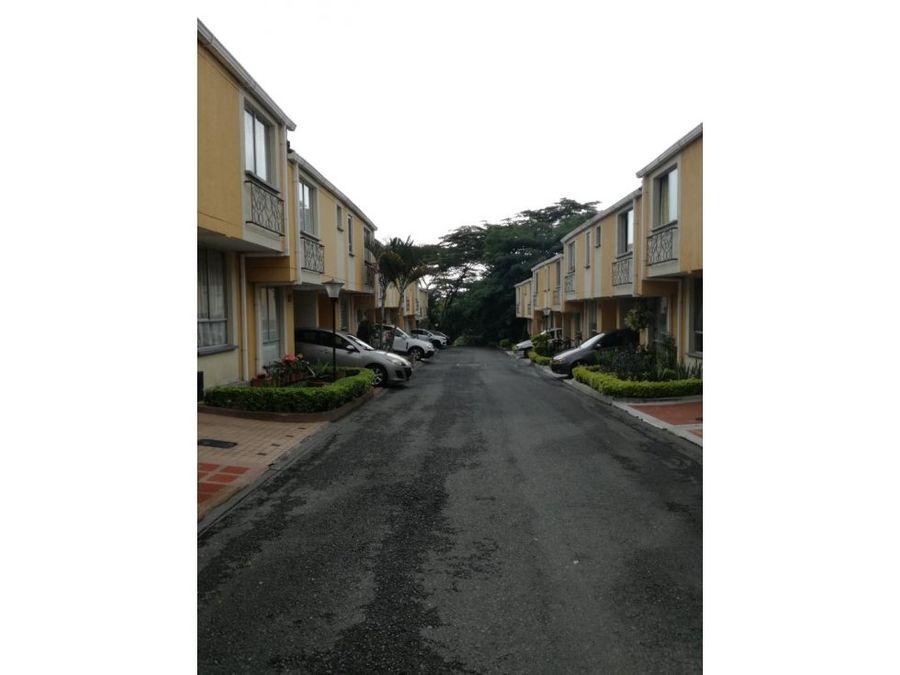 casa para arrendar caminos de calay
