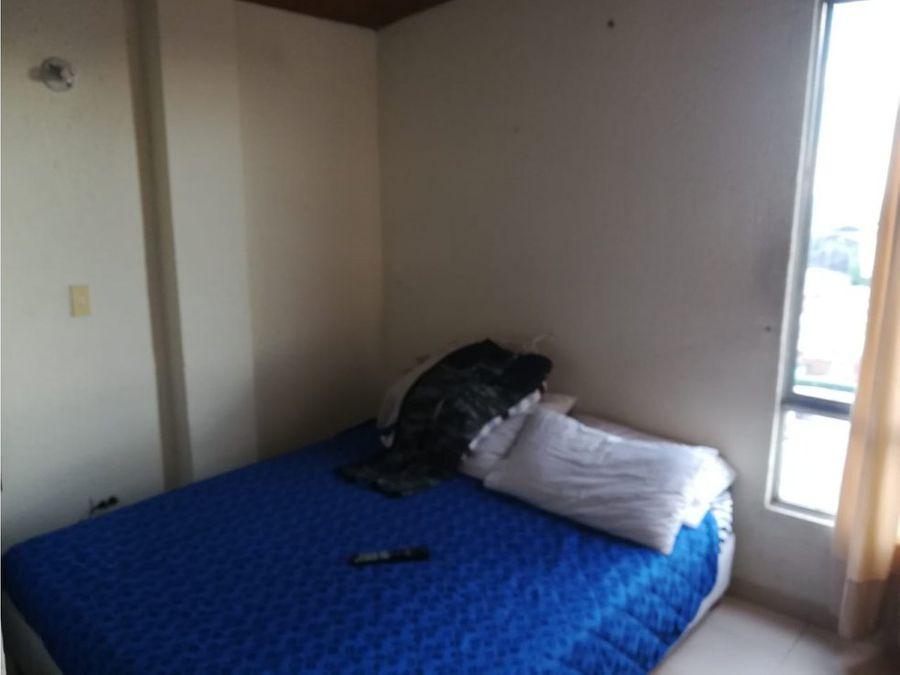apartamento en occidente de armenia q