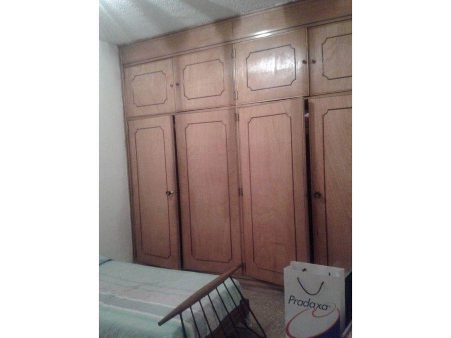 casa para la venta en el centro de armenia q