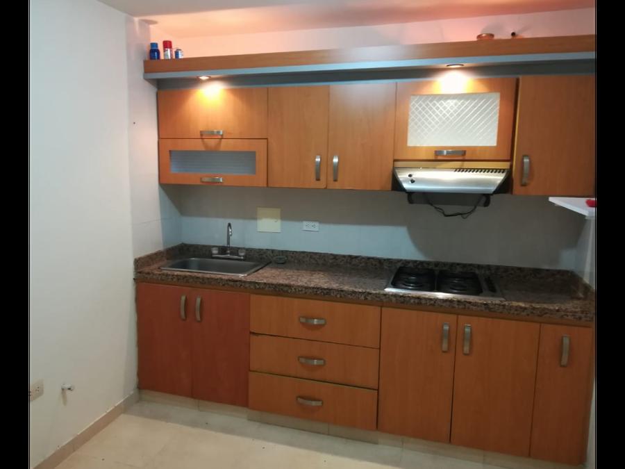 casa para la venta en el oriente de armenia q