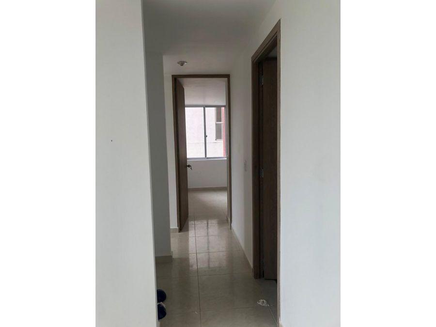 apartamento para la renta en el occidente de armenia