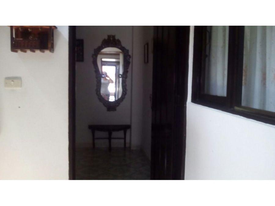 casa para la venta en barcelona