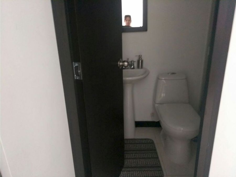 apartamento para la venta en montenegro