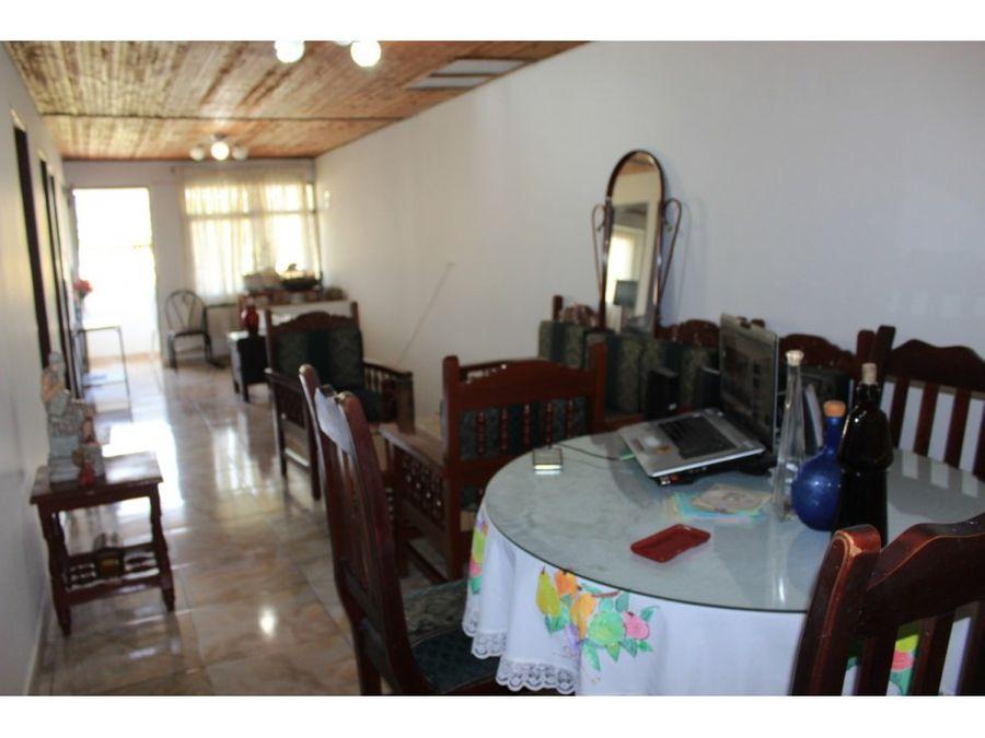 casa bifamiliar en venta en occidente de armenia
