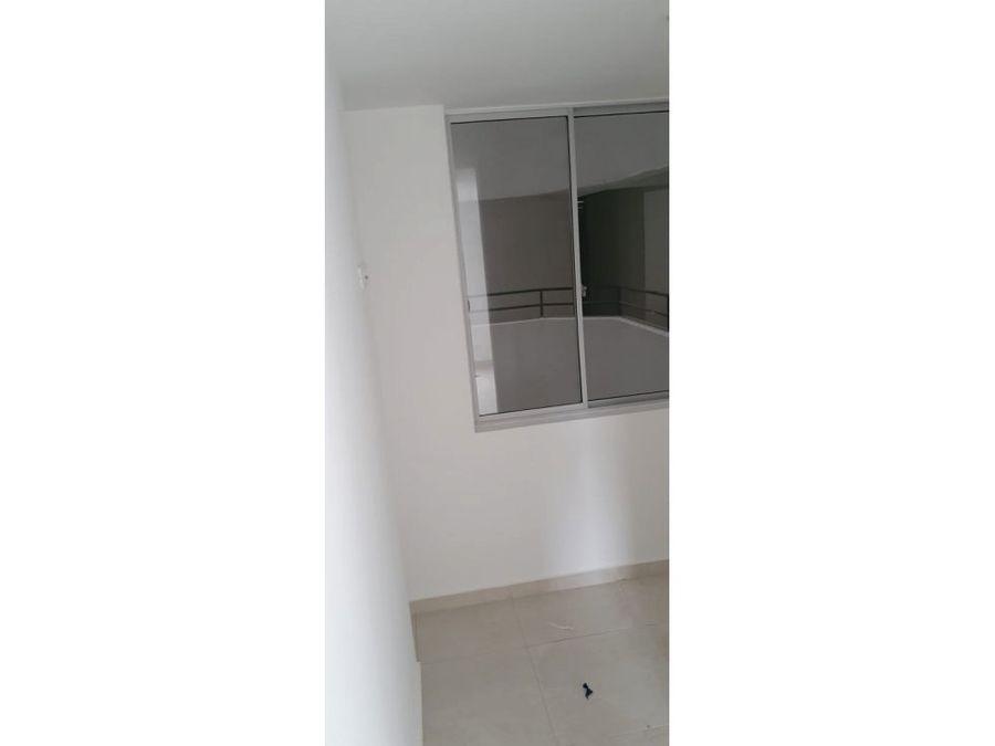 apartamento para la renta en el suroccidente de armenia q