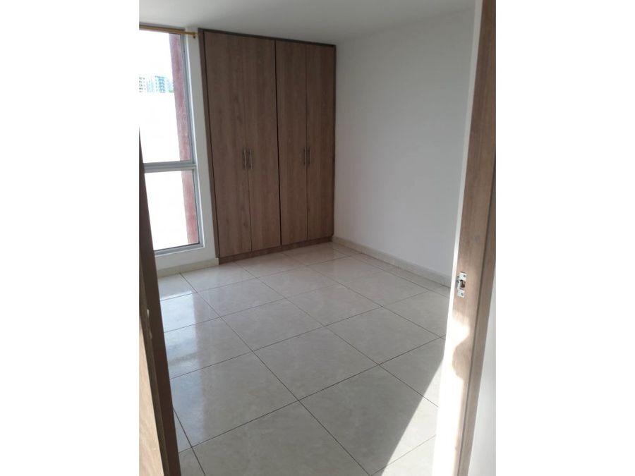apartamento en venta en occidente de armenia q