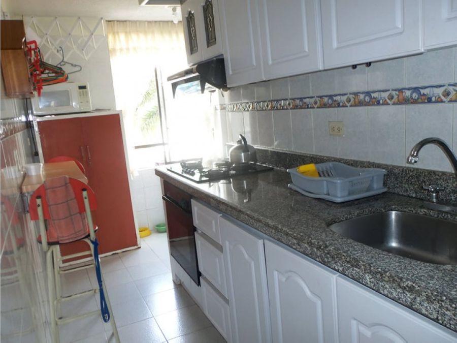 venta apartamento norte armenia quindio cod 164384