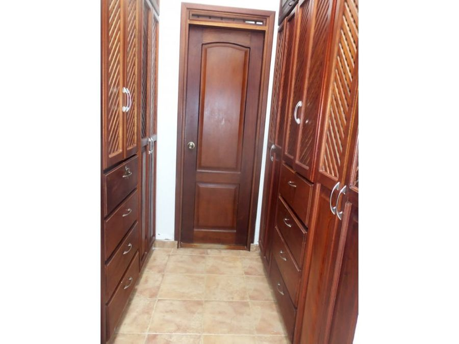 venta chalet sur armenia quindio cod 171334