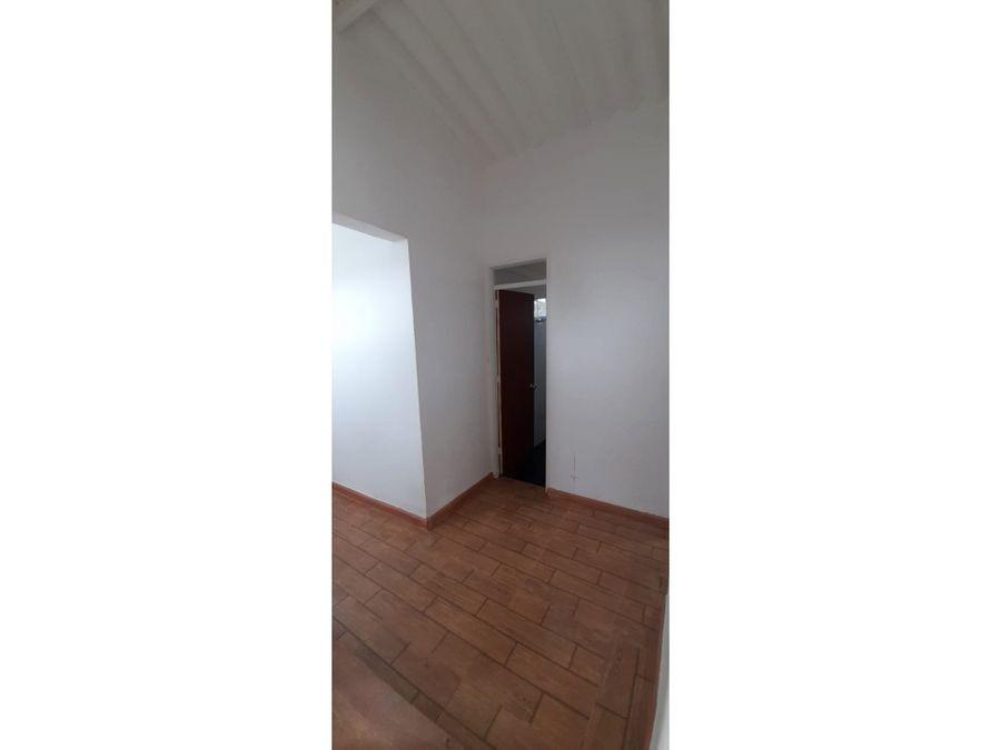 venta casa campestre circasia quindio cod 3783777