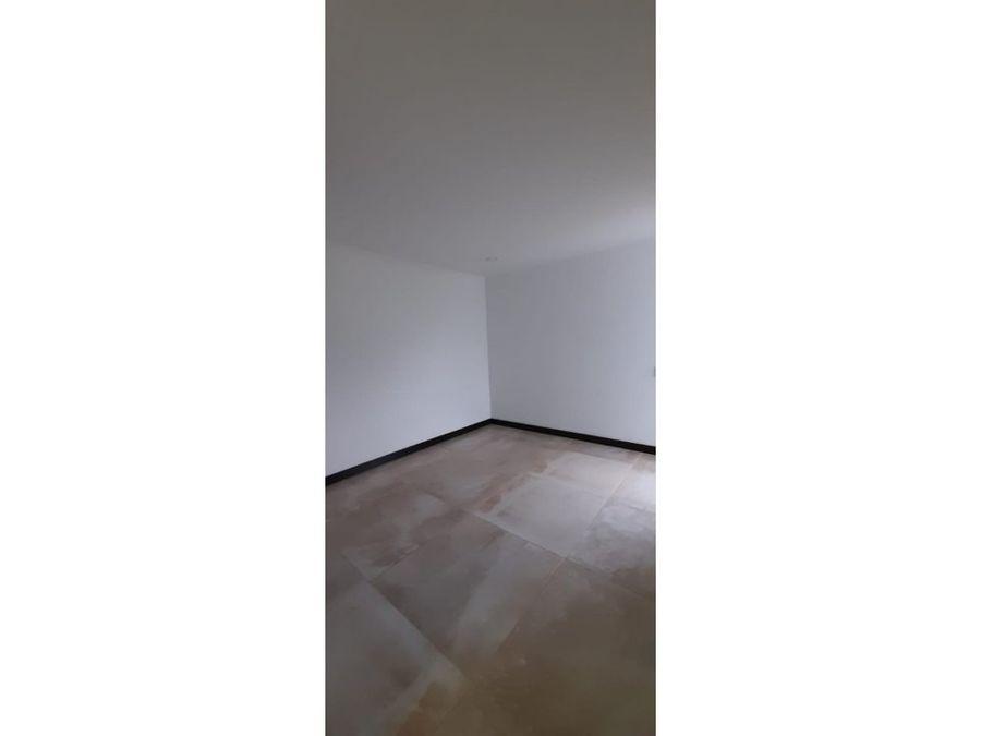 venta apartamento norte armenia quindio cod 4244282