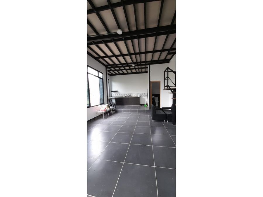 venta casa campestre tebaida quindio cod 3110798