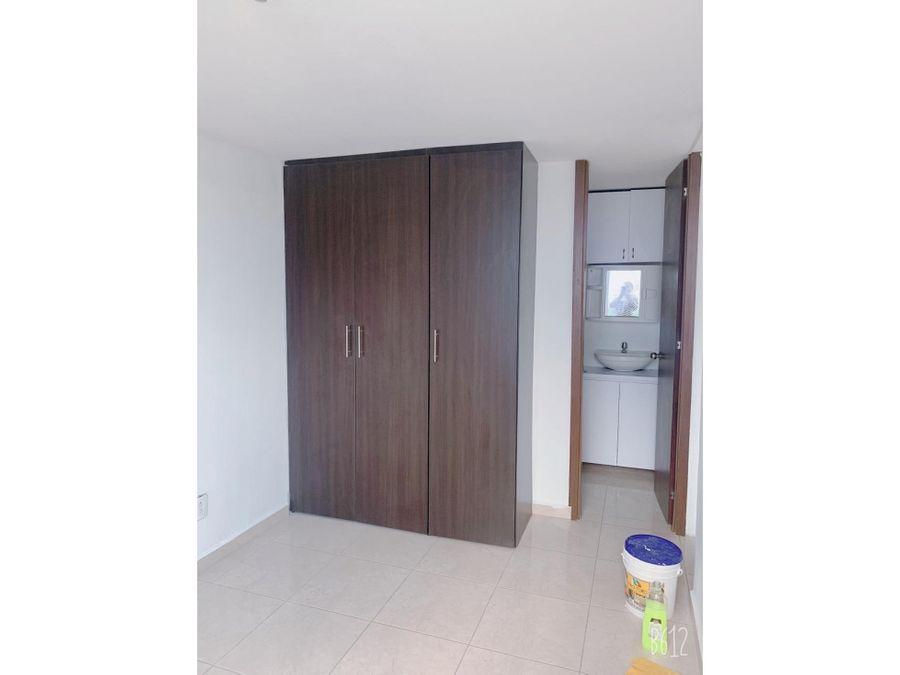 venta apartaestudio norte armenia quindio cod 3996349