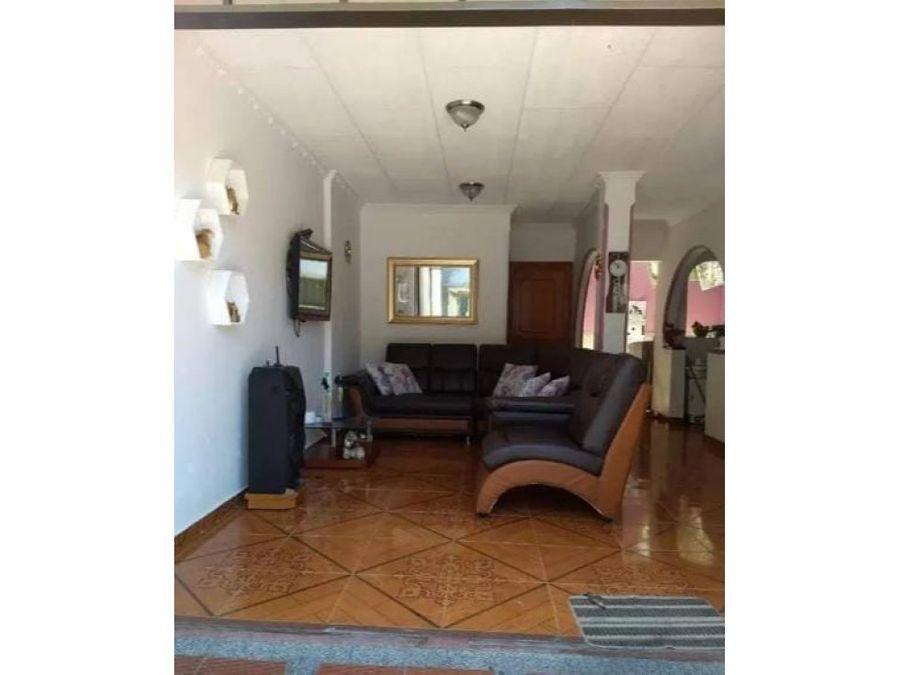 venta casa occidente armenia quindio cod 4065773