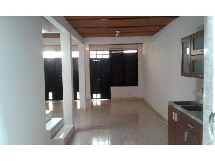 venta casa occidente armenia quindio cod 2643674