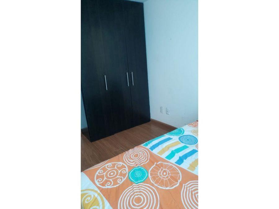 venta apartamento norte armenia quindio cod 4225965