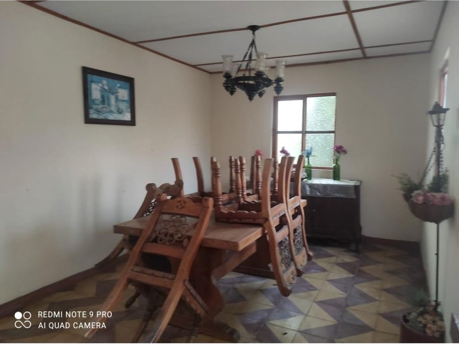 venta casa campestre calarca quindio cod 4075195