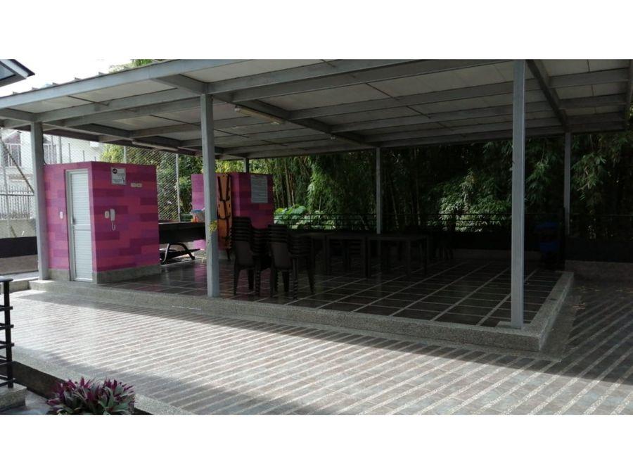 venta apartamento norte armenia quindio cod 4232861