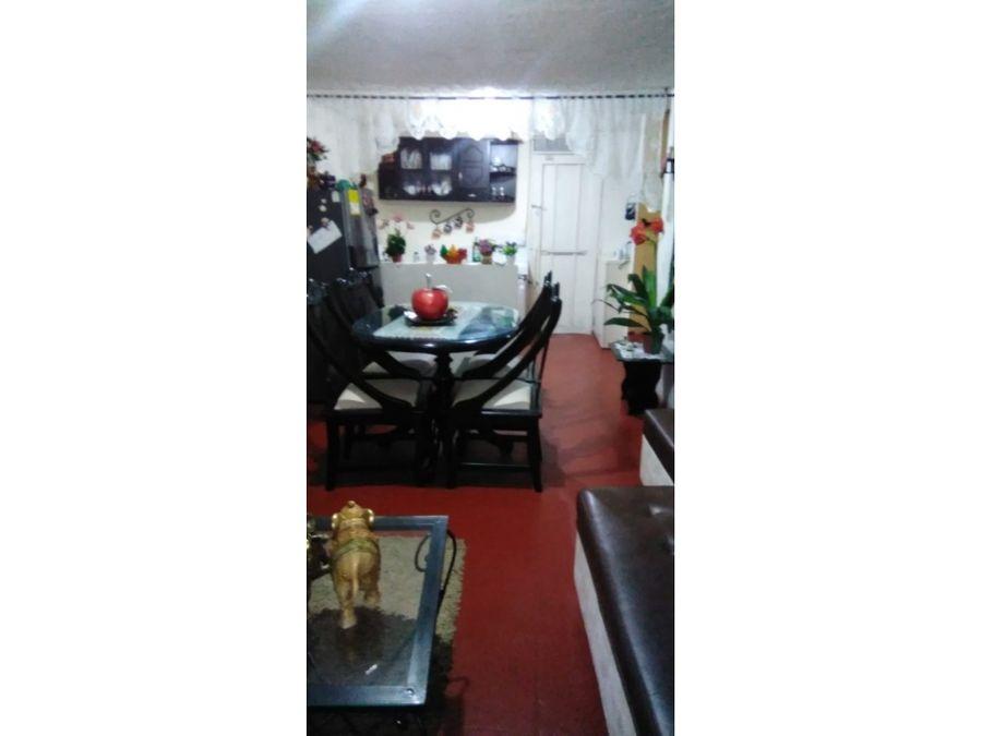 venta casa occidente armenia quindio cod 4066191