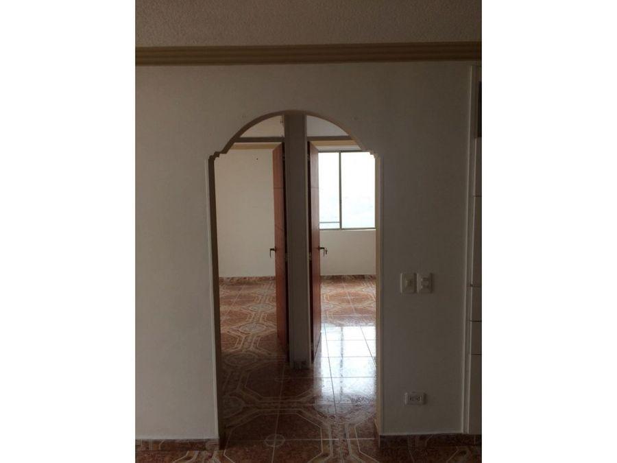 venta apartamento en centro de armenia quindio