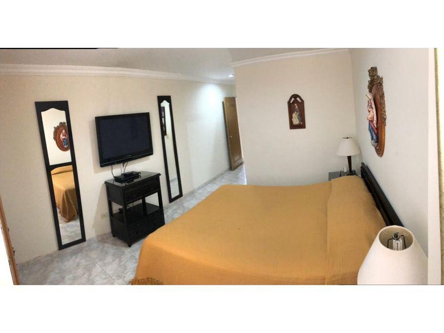 venta apartamento centro armenia quindio cod 1813121