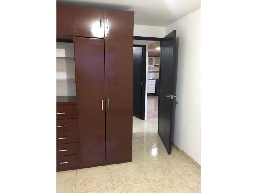 venta apartamento en el sur de armenia quindio