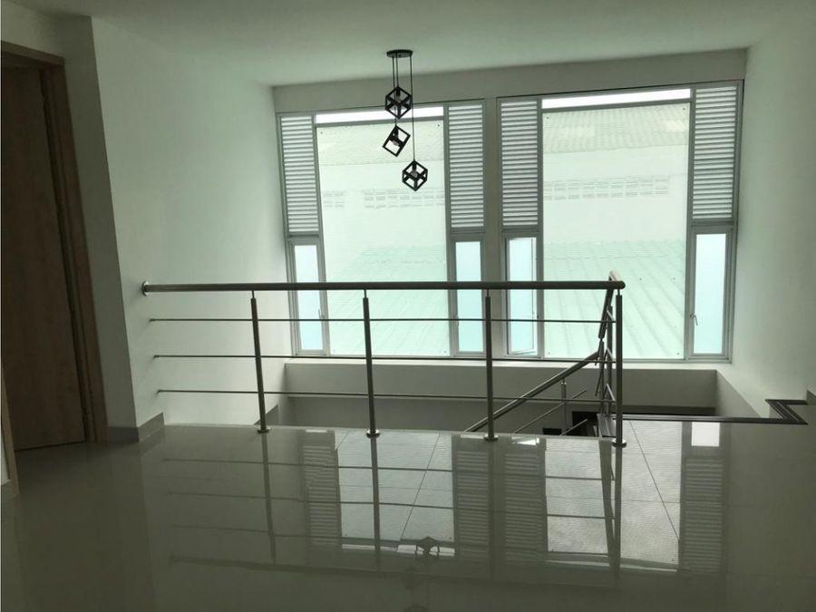 venta casa campestre tebaida quindio cod 4030821